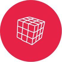 clue-do: Medium