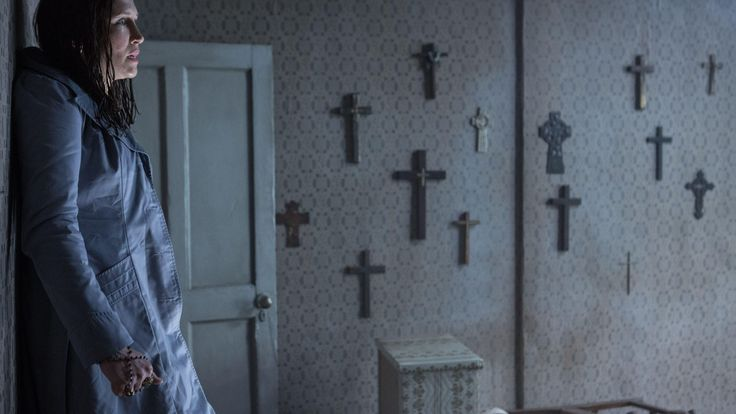 1920x1080 the conjuring 2 top rated wallpaper