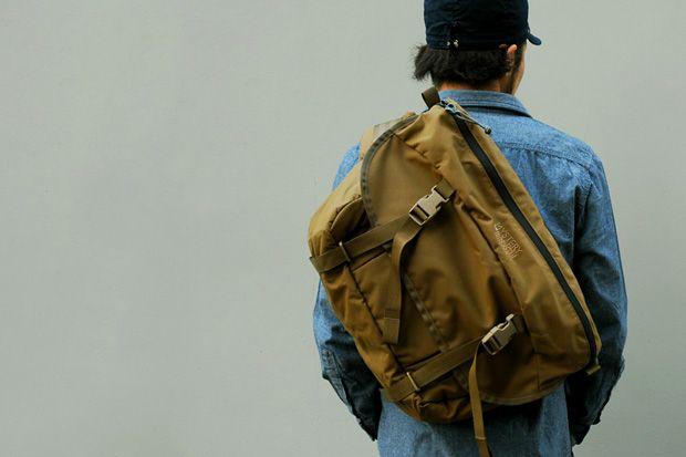 http://www.mysteryranch.com/recreation/travel-urban-packs/outsider-pack