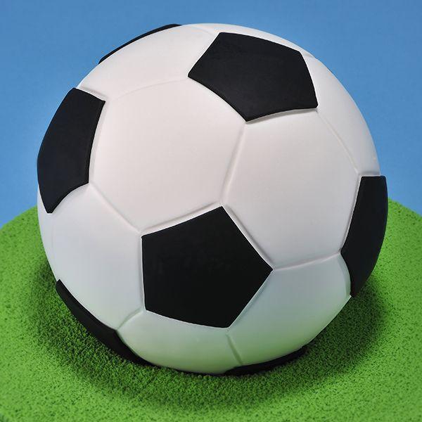 пол картинки про торт мяч главных