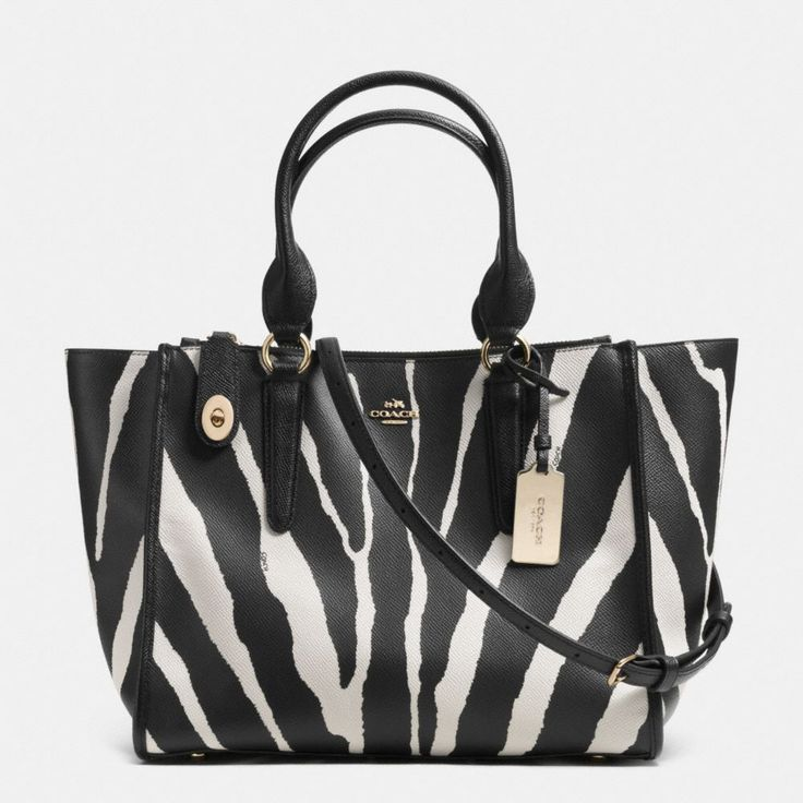 147 best handbags and shoes images on pinterest designer handbags michael kors hamilton and. Black Bedroom Furniture Sets. Home Design Ideas