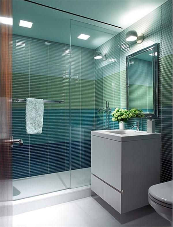 Bathroom Tiles Trends 2014 203 best bathrooms images on pinterest | bathroom ideas, room and