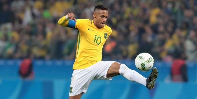 Après le large succès face au Honduras (6-0) qui qualifie le Brésil pour la…
