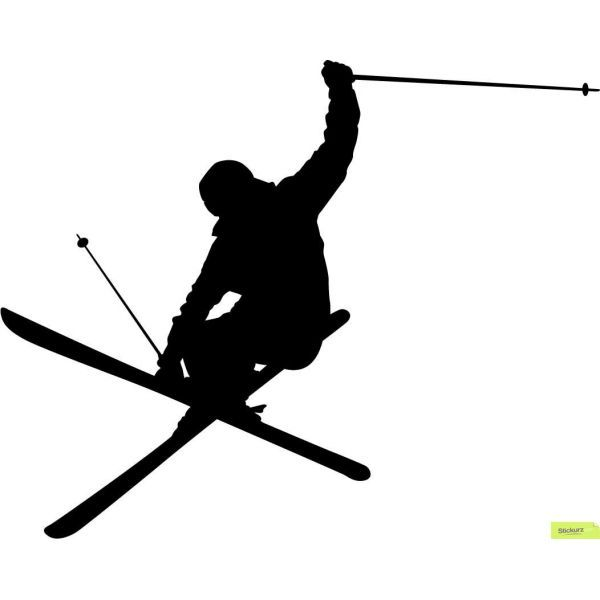 Ski Freestyle | Skiing, Cabins, & Snow | Pinterest