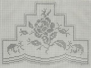 Oltre 1000 idee su Tende Di Lino su Pinterest  Lenzuola di lino, Tende trasparenti e Tende
