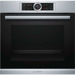 You can visit the online shop of Able Appliances Limited to buy amazing Bosch Freestanding Oven at special prices.