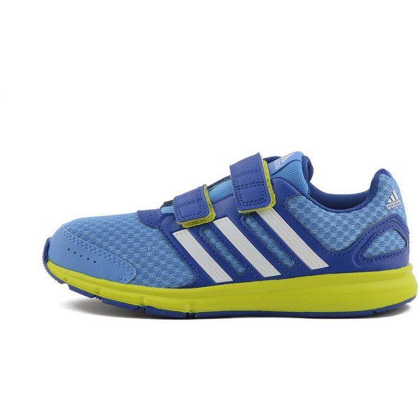 Adidas LK Sport cfk B44019 € 33   Walking Calzature found on Polyvore