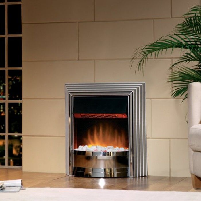 http://www.gr8fires.co.uk/dimplex-castillo-freestanding-electric-fire/?utm_source=Social&utm_medium=Social - Dimplex Castillo Freestanding Electric Fire