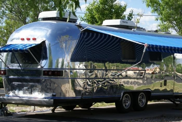 Craigslist Boise Used Travel Trailers For Sale By Owner
