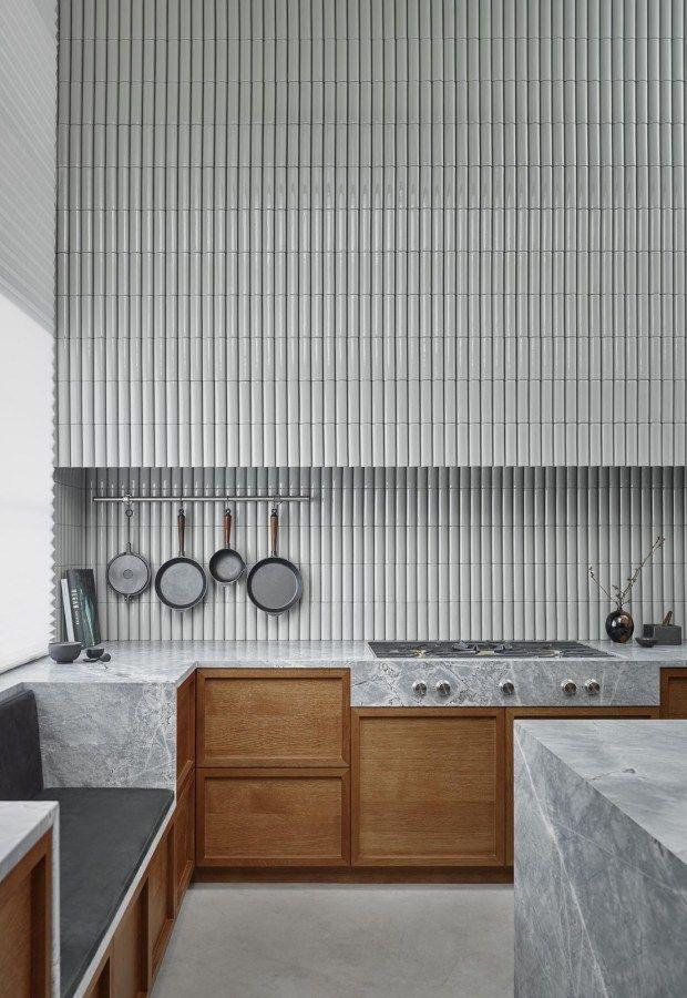 Highlights der Stockholm Design Week 2019 – #Design #Highlights #kitchen #Stock