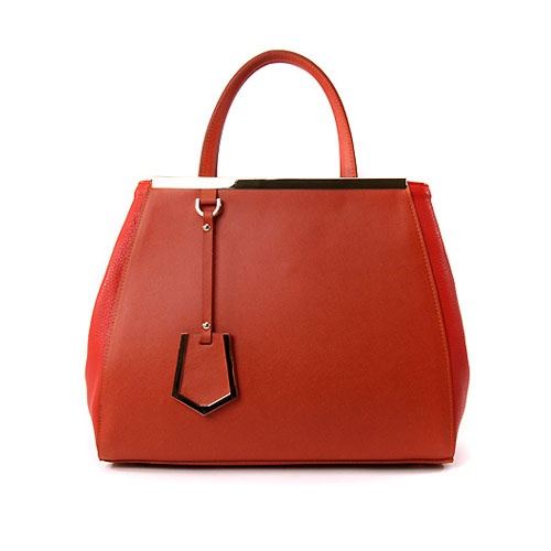 Judies Leather tote    Last minute deals    $99.97
