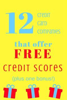 free credit card no money down