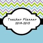 Editable+Planner+ This+planner+was+inspired+by+Dr.+Peter+Brunn's+The+Lesson+Planning+Handbook!+I+created+this+lesson+plan+format+after+reading+his+...