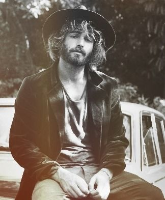 Takes me back to them old days   It's funny how times they come so clear   And you held me close in that sweet rain   I held you so dear   And I held you so dear   - Angus Stone