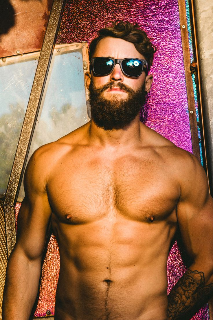Summer Diary - EXCLUSIVE  NOMAD  ANDREW TRACEY PHOTOGRAPHED AT...