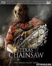 Сюжет фильма Техасская резня бензопилой 3D: Что сделать с Джеком Сойером, к...