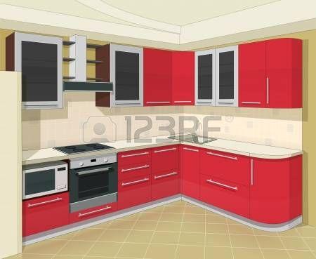 17 mejores ideas sobre precio muebles de cocina en pinterest ...