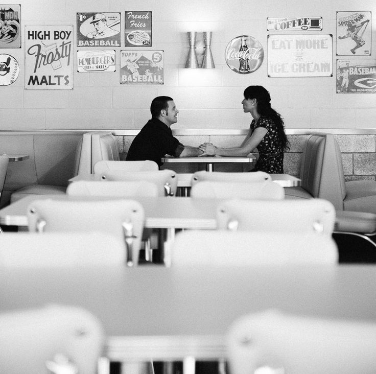 Retro Engagement Photos – 60's Skylight Drive In and Nurrangingy Reserve Blacktown   http://tailoredfitphotography.com/engagement-photography/retro-engagement-photos-60s-skylight-drive-in-nurrangingy-reserve-blacktown/