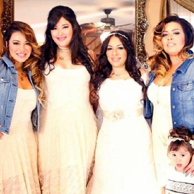 Chiquis Rivera Wedding: 1000+ Images About Chiquis Rivera On Pinterest