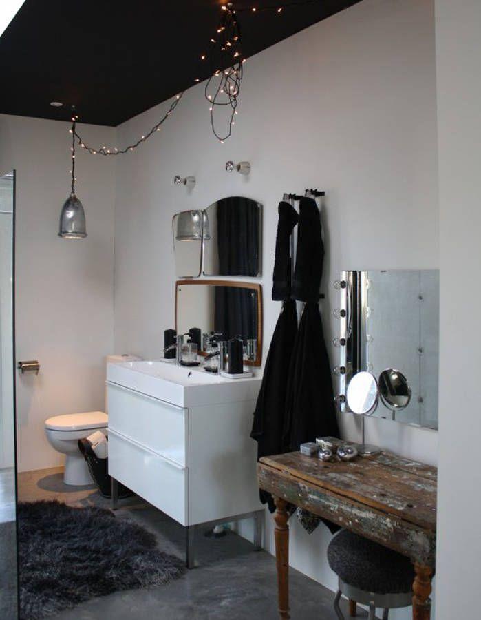 8 best vanas istaba images on Pinterest Bathroom, Bathroom ideas