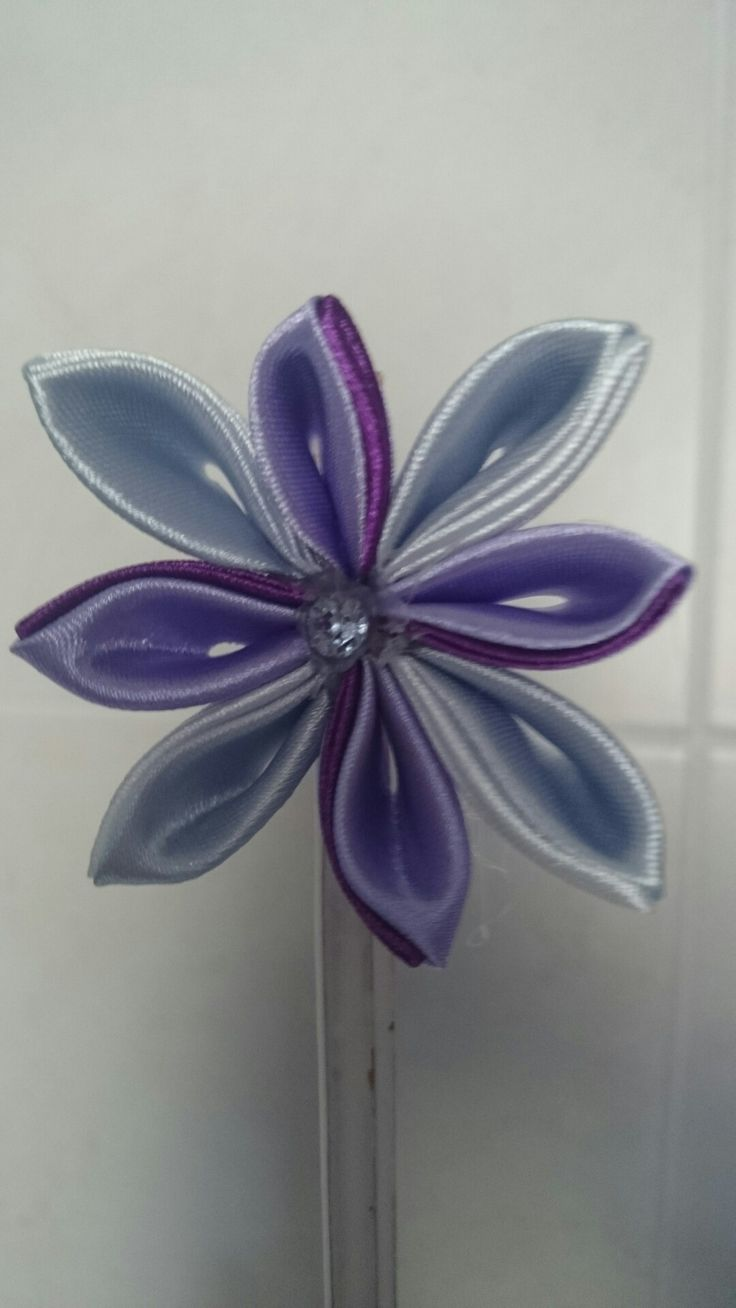#flowers  #fiori #homedecor  #homemade #decoration #decorazione