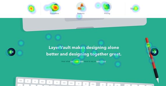 Flat Web Design Is Here To Stay