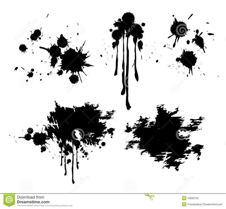 58 Best Trash Designs Images On Pinterest Tattoo Ideas Tattoo Designs And Trash Polka Tattoo