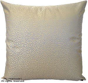 MISSONI-HOME-DOTTED-PILLOW-COVERS-100-SILK-LARIO-40x40cm-many-colors-au