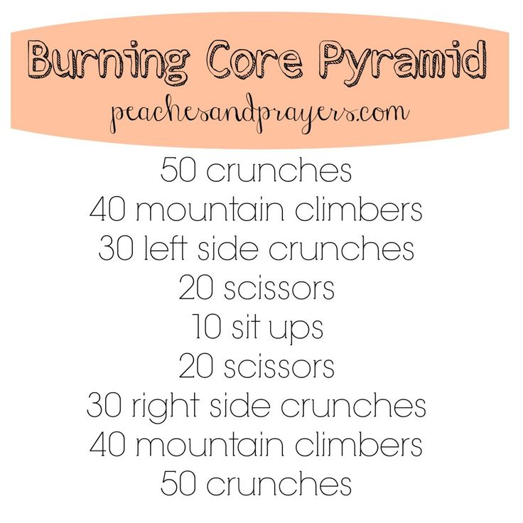 27 Best Images About Pyramid Workouts On Pinterest: 16 Best Pyramid Workouts Images On Pinterest