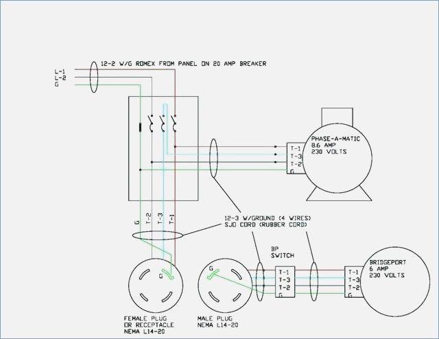 Led Fluorescent Tube Wiring Diagram Bookingritzcarlton Info Led Fluorescent Tube Led Fluorescent Fluorescent Tube