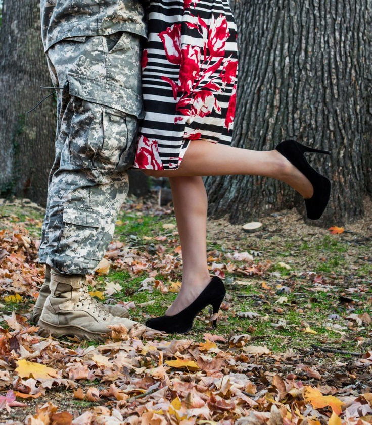 army engagement picture
