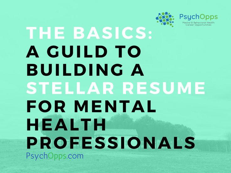 363 best Resume\/Cover Letter\/Tips\/Advice images on Pinterest - video resume