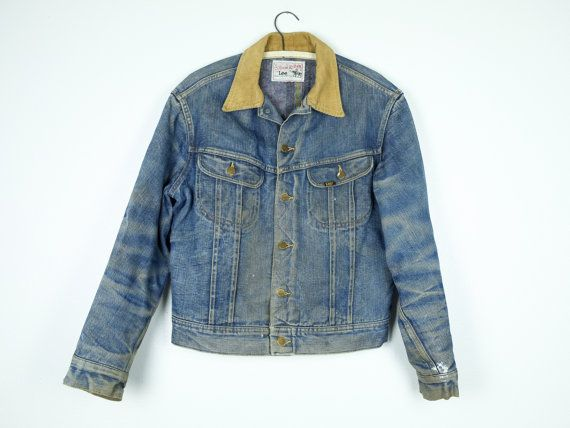 90s Jean Jacket XS to S Oversized Fit - Vintage 90s Jean Jacket with Faux Leather Collar - Faded Light Wash Jean Jacket S - XS Jean Jacket SAfr6py