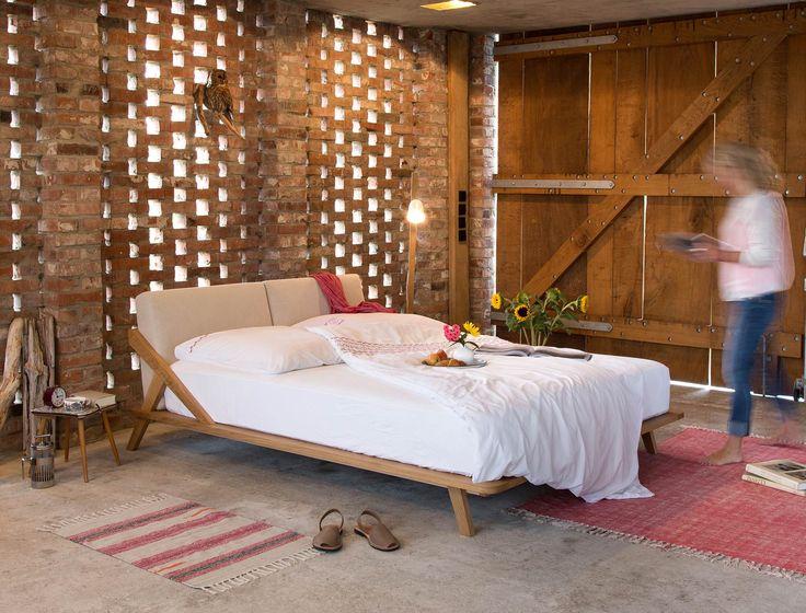 33 besten Bedroom Bilder auf Pinterest | Schlafzimmer ideen, Rund ...