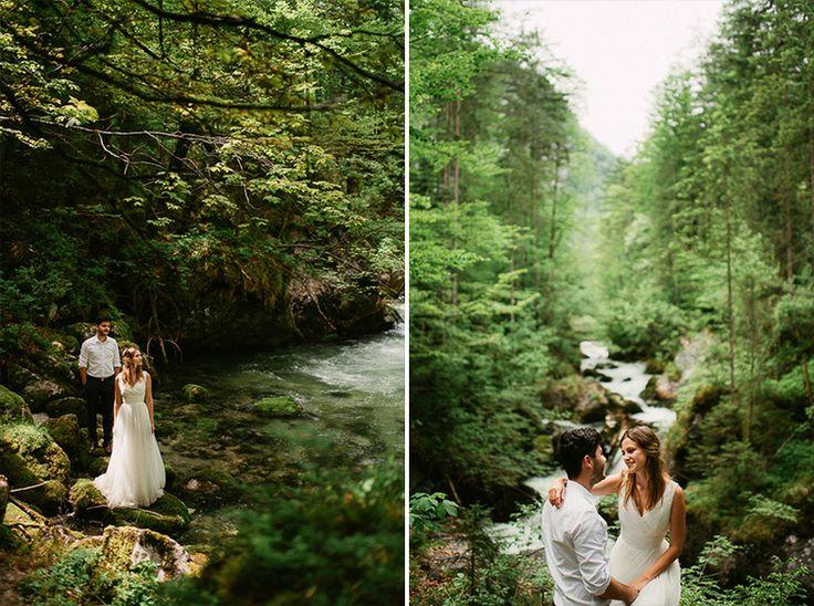 Teo-Dragos-Austria Wedding Photographer_Land of white deer (74)