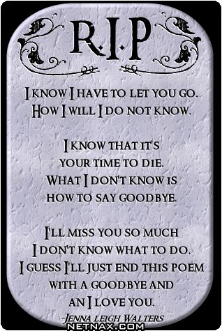 Rest in Peace Quotes | Rest In Peace Quotes For A Friend 8 Kootation Com - kootation.com