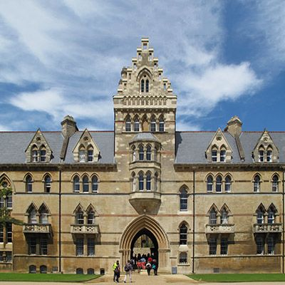 Liberal Arts what subjects do you need to take for the first years if college