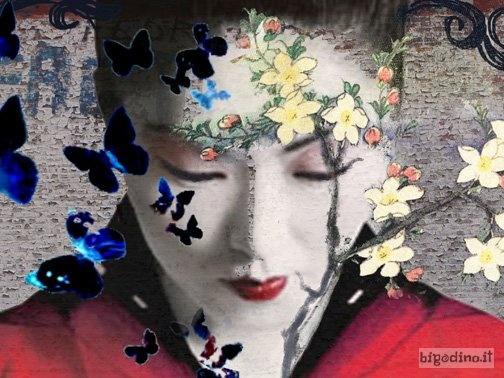 http://bigodino.it/design/made-in-japan-lestetica-del-fare-la-nuova-mostra-della-triennale.html