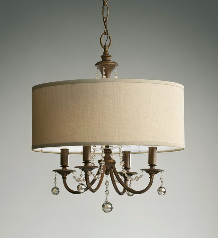 Extra Large Drum Shade Chandelier. Do you think Extra Large Drum Shade Chandelier seems to be nice? Find everything about Extra Large Drum Shade Chandelier here. You could found one other Extra Large Drum Shade Chandelier better design ideas such as: SHADE chandelier wayfair