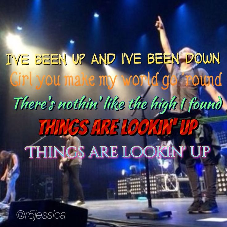 Lyric look up song by lyrics : 142 best R5's Song Lyrics images on Pinterest | R5 lyrics, Lyrics ...