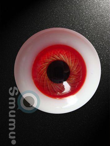 Eyes 14mm/16mm/18mm/20mm Eyeballs XD-08 for BJD (Ball-jointed Doll)