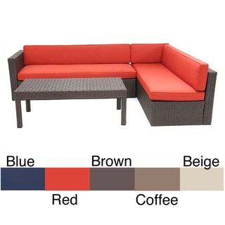 7 Best Images About Outdoor Furniture On Pinterest Green