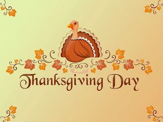 Happy Thanksgiving Wishes for Everyone. Thanksgiving Day  is prominently celebrated in two countrie...