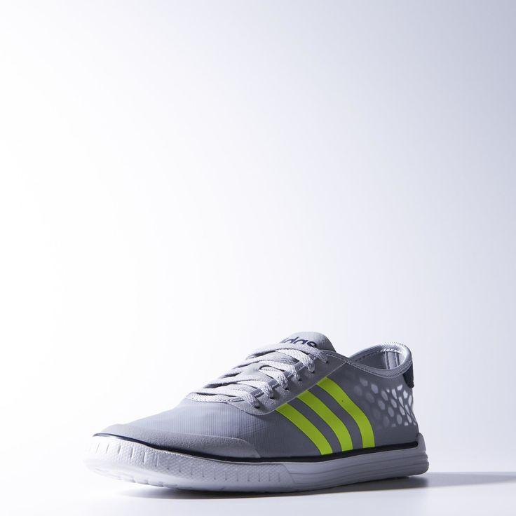 adidas - Easy TM Schuh