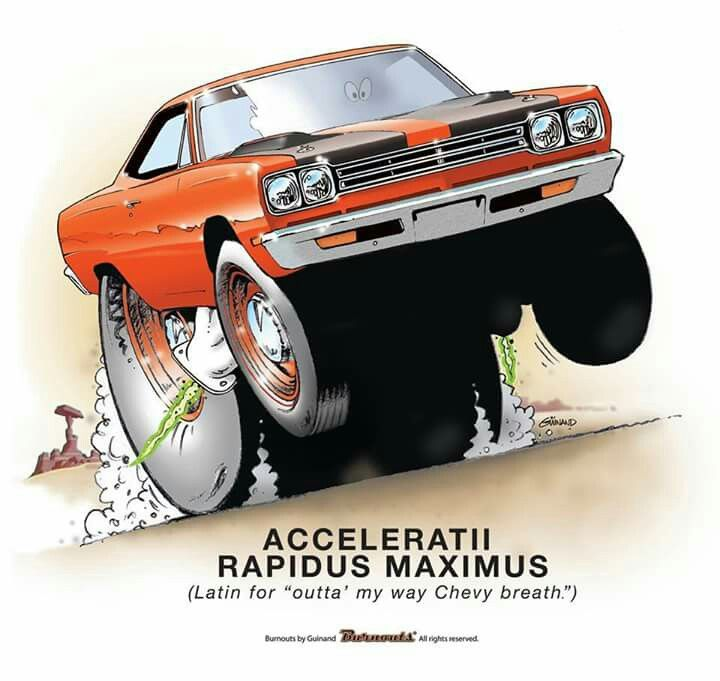 17 Best Images About All Things Mopar On Pinterest: 17 Best Images About GTX/Road Runner/ Satellite On