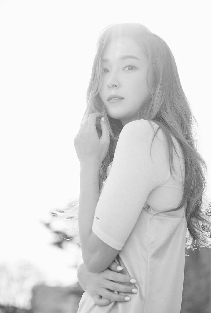정수연&정수정 ♥