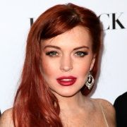 Lindsay Lohan Canyons Film Gets Picked Up | Styleite