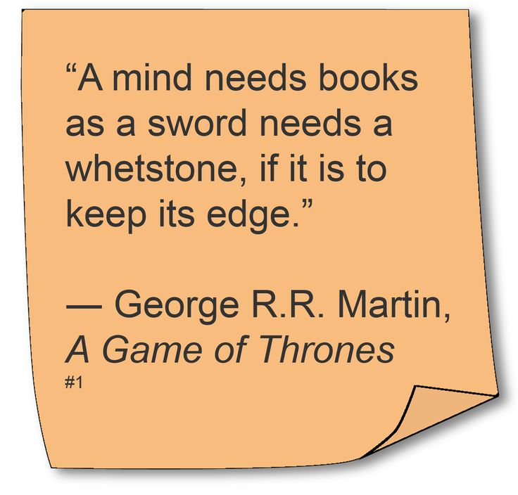 Game Of Thrones Friendship Quotes: 19 Best George RR Martin Images On Pinterest