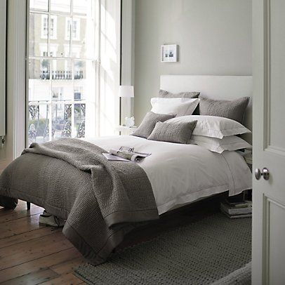 Lisbon Collection - Mink | The White Company