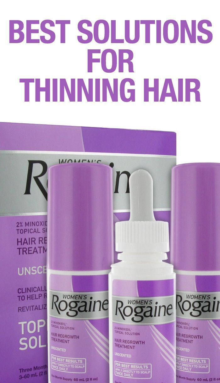 thinning hair styling products best 25 thinning hair ideas on alopecia 7397 | 57436905300b1bfa12e051d7c8b91226 products for thinning hair thinning hair women